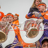 clemson-tiger-band-natty-celebration-2016-122