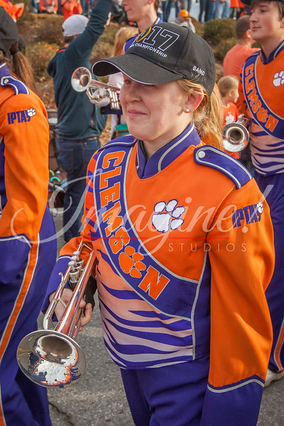 clemson-tiger-band-natty-celebration-2016-36