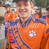 clemson-tiger-band-natty-celebration-2016-67