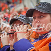 clemson-tiger-band-natty-celebration-2016-136