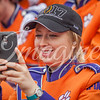 clemson-tiger-band-natty-celebration-2016-118