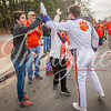 clemson-tiger-band-natty-celebration-2016-83