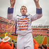 clemson-tiger-band-natty-celebration-2016-139