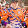 clemson-tiger-band-natty-celebration-2016-48