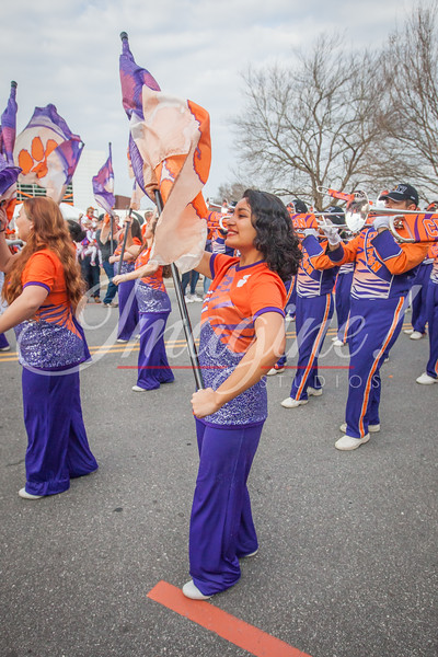 clemson-tiger-band-natty-celebration-2016-84
