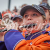 clemson-tiger-band-natty-celebration-2016-135