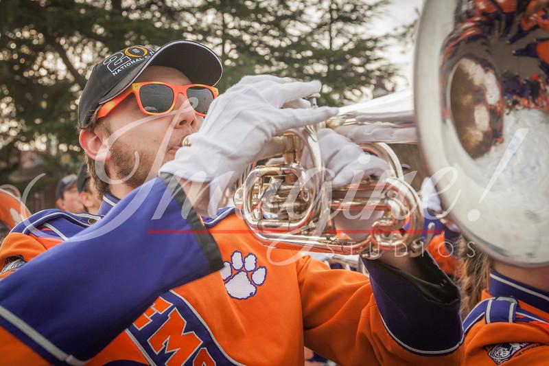 clemson-tiger-band-natty-celebration-2016-28