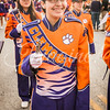 clemson-tiger-band-natty-celebration-2016-69