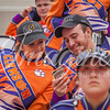 clemson-tiger-band-natty-celebration-2016-104