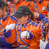 clemson-tiger-band-natty-celebration-2016-114
