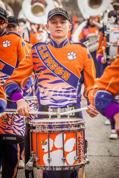 clemson-tiger-band-natty-celebration-2016-49