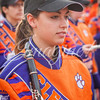 clemson-tiger-band-natty-celebration-2016-70