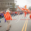 clemson-tiger-band-natty-celebration-2016-89