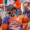 clemson-tiger-band-natty-celebration-2016-117