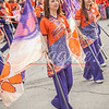clemson-tiger-band-natty-celebration-2016-20