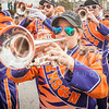 clemson-tiger-band-natty-celebration-2016-42