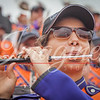 clemson-tiger-band-natty-celebration-2016-137