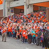 clemson-tiger-band-natty-celebration-2016-96