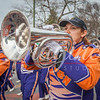 clemson-tiger-band-natty-celebration-2016-81