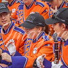 clemson-tiger-band-natty-celebration-2016-115
