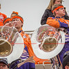 clemson-tiger-band-natty-celebration-2016-120