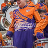 clemson-tiger-band-natty-celebration-2016-128
