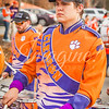clemson-tiger-band-natty-celebration-2016-50