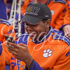 clemson-tiger-band-natty-celebration-2016-107