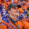 clemson-tiger-band-natty-celebration-2016-103