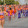 clemson-tiger-band-natty-celebration-2016-99