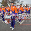 clemson-tiger-band-natty-celebration-2016-80