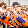 clemson-tiger-band-natty-celebration-2016-43