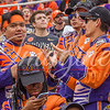clemson-tiger-band-natty-celebration-2016-131