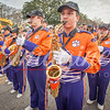 clemson-tiger-band-natty-celebration-2016-64