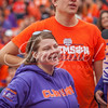 clemson-tiger-band-natty-celebration-2016-123