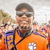 clemson-tiger-band-natty-celebration-2016-60