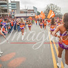 clemson-tiger-band-natty-celebration-2016-90
