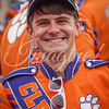 clemson-tiger-band-natty-celebration-2016-108