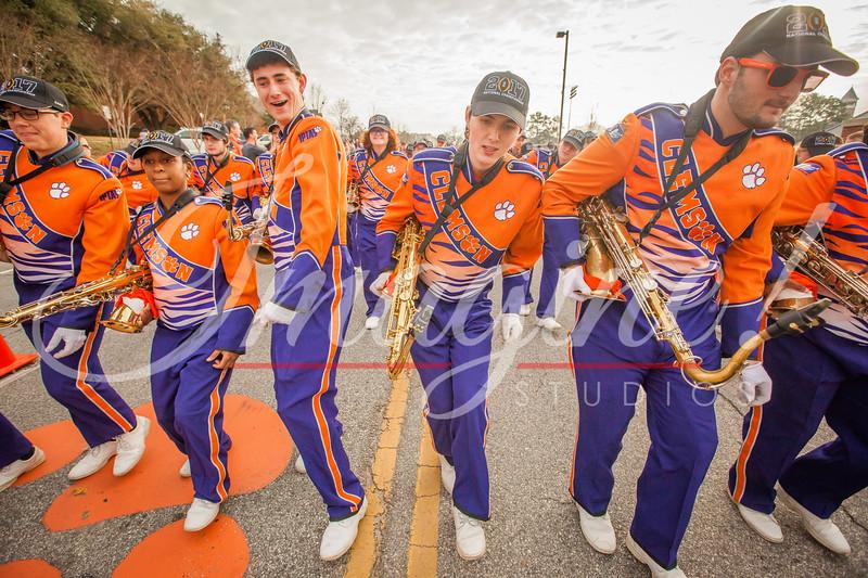 clemson-tiger-band-natty-celebration-2016-55