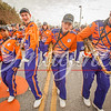 clemson-tiger-band-natty-celebration-2016-55