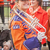 clemson-tiger-band-natty-celebration-2016-46