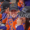 clemson-tiger-band-natty-celebration-2016-110