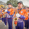 clemson-tiger-band-natty-celebration-2016-62