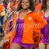 clemson-tiger-band-natty-celebration-2016-100