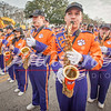 clemson-tiger-band-natty-celebration-2016-65