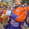 clemson-tiger-band-natty-celebration-2016-61