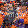 clemson-tiger-band-natty-celebration-2016-132