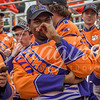 clemson-tiger-band-natty-celebration-2016-134