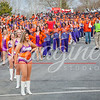 clemson-tiger-band-natty-celebration-2016-95