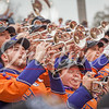 clemson-tiger-band-natty-celebration-2016-138